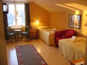 Hotel Storfors - Image4