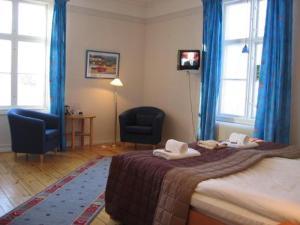 Hotel Storfors - Image3