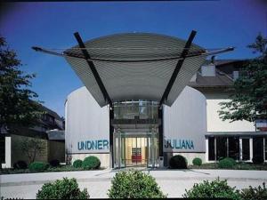 Lindner Golfhotel Juliana
