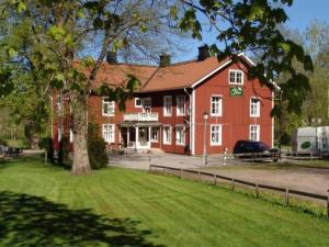 Hotel Storfors - Image1
