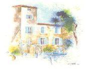 Logis Château De Siran