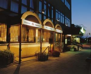 Ringhotel Dölle's Nr. 1