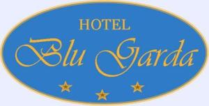 Hotel Blu Garda