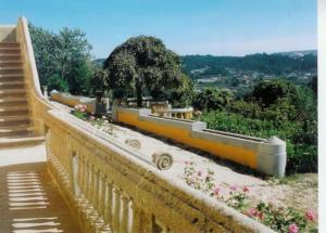 Quinta Da Maragoça - Turismo No Espaço Rural, Lda