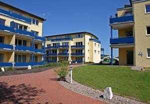 Apartment-Hotel Hameln