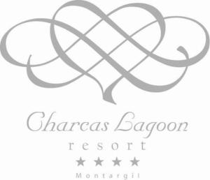 Charcas Lagoon Resort