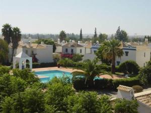 Quinta Velha Village