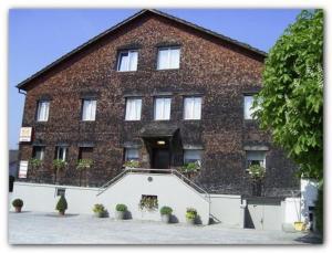 Hotel Sulzberg