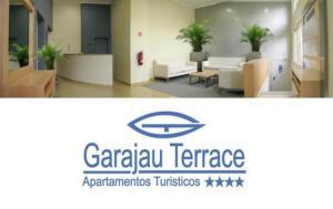 Hotel Garajau Terrace