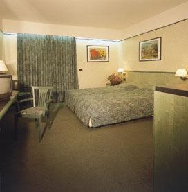 Hotelalp