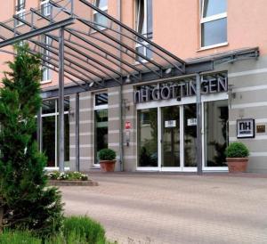 NH Göttingen