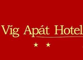 Vig Apat Hotel
