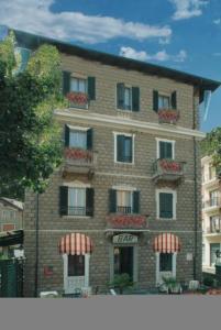 Hotel Valle Maira