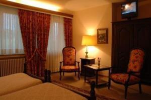 Hotel Simmer