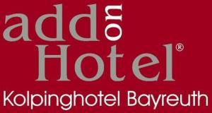 Add on Kolpinghotel Bayreuth