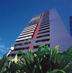 Tulip inn Recife