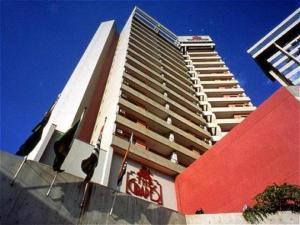 Mercure Apartments Jundiai