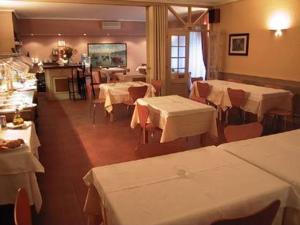 Hotel Páramo