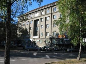 Hotel G9