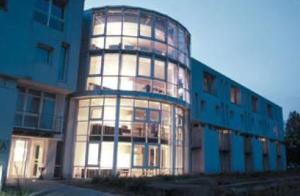Telekom Tagungshotel Neuss
