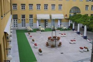 Hotel Klub