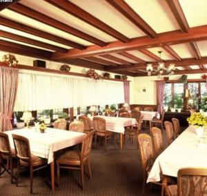 Hotel Heyder