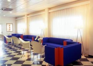 Hotel Quinto Assio