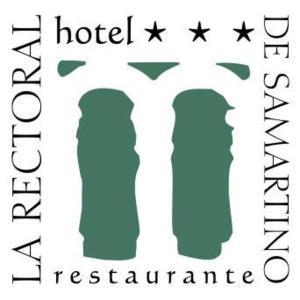 Hotel Rural San Martino