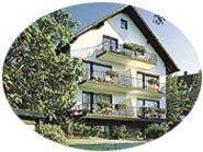 Gästehaus und Appartements Europa