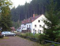 Hotel Zur Quelle