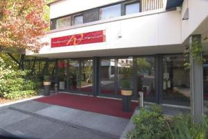 Hotel Welfenhof Economy
