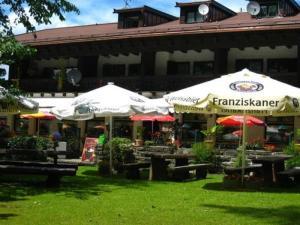 Gasthof Petra