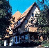 Hotel Luisenhöhe