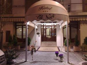 Hotel La Noce