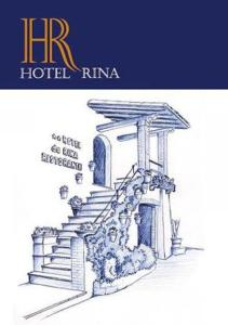 Hotel Da Rina