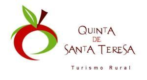 Quinta De Santa Teresa