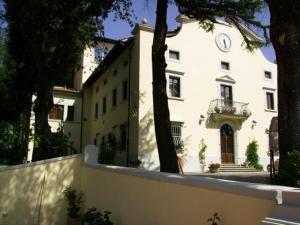 Villa Del Parco - Residence