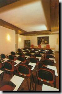 Hotel Posta Bormio