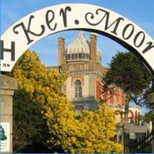 Ker-Moor