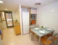 Apartamentos Urbem Suites