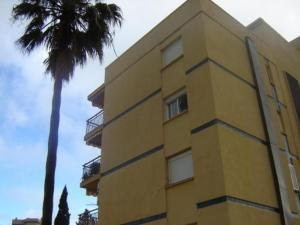 Apartamentos Kristie