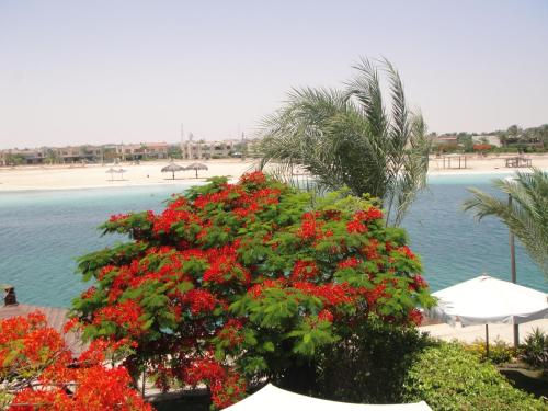 Booking - Villa Marina Egypt