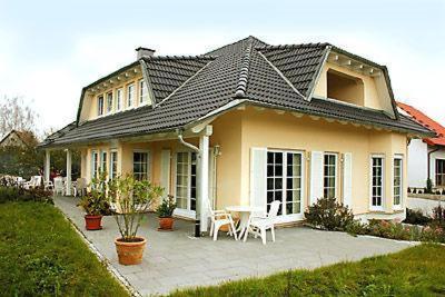 Haus Gabriele (Rust )