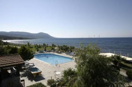 Souli Beach Hotel (Paphos)