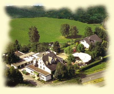 Booking - Hotel Waldschloss