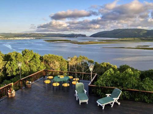 Booking - Guest House Villa Mulligan