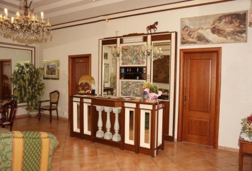 Hotel Giugiù (Roma)