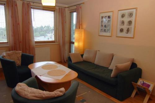 Apartament Kozia (Wroc?aw)
