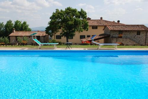 Booking - Hotel Relais Palazzo di Luglio