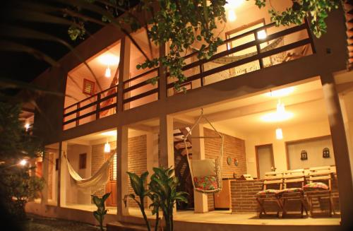 Booking - Hotel Bella Jeri